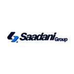 Saadani Group